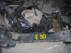 Балка поперечная. BMW 3-Series, E90