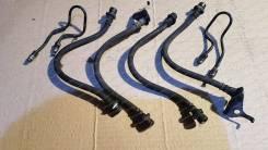 Шланг тормозной. Acura Legend Acura RL Honda Legend, DBA-KB1, DBA-KB2, KB1, KB2 Двигатели: J37A3, J35A8, J37A2, J35A, J37A