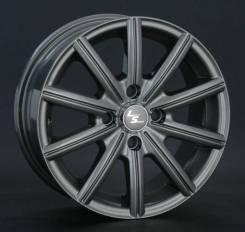 Light Sport Wheels LS BY708. 6.5x15, 5x100.00, ET40, ЦО 73,1мм.