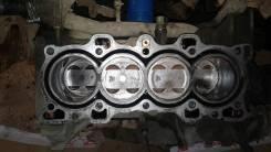 Поршень. Honda CR-V Honda Orthia Honda Stepwgn Honda S-MX Двигатель B20B