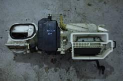 Кронштейн климат-контроля. Nissan Stagea, WGC34, WGNC34