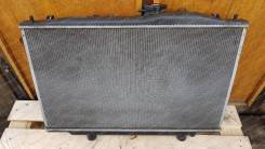 Радиатор охлаждения двигателя. Acura Legend Acura RL Honda Legend, DBA-KB2, DBA-KB1, KB1, KB2, DBAKB1, DBAKB2 Двигатели: J35A, J37A3, J37A, J37A2, J35...