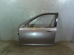 Дверь боковая Mazda Xedos 6, левая передняя