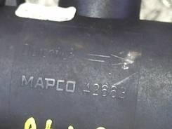 Измеритель потока воздуха (расходомер) BMW 3 E46 1998-2005