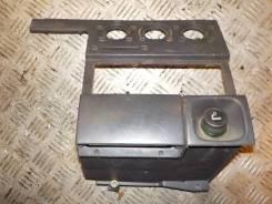 Накладка (кузов внутри) Peugeot Boxer 1994-2002