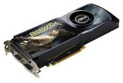 GeForce 9800