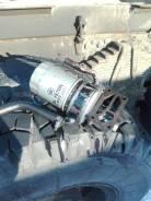 Радиатор масляный. Isuzu Bighorn, UBS52FW, UBS52CS, UBS52FK, UBS52CW, UBS52CK Двигатель C223
