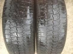 Bridgestone SF-402. Всесезонные, износ: 40%, 2 шт