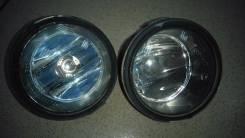 Лампа. Nissan