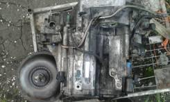 Контрактная (б у) АКПП Хонда Одиссей 1997 г 2,3 л WPEA
