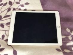 Apple iPad Air 2 Wi-Fi 64Gb