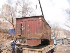 Эвакуатор 10 тонн, грузовик с манипулятором, стрела 5 , 15 , 35 тонн.
