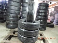 Firestone FR. Летние, 2011 год, износ: 5%, 4 шт