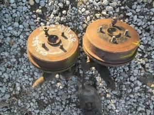 Ступица. Toyota Corolla, AE111 Toyota Sprinter Carib, AE111