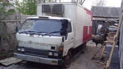 Toyota. Продаётся грузовик Duna, 125 куб. см., 4 915 кг.