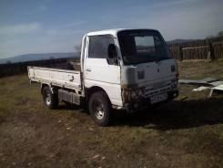 Nissan Atlas. Продам Грузовик , 2 000 куб. см., 1 500 кг.