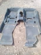 Ковровое покрытие. Audi A8, WAUZZZ4D92N