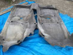 Ковровое покрытие. Toyota Aristo, JZS147E, JZS147