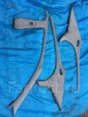 Обшивка салона. Toyota Aristo, JZS147