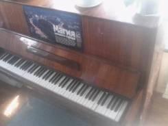 Пианино (пос Трудовое)