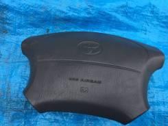Подушка безопасности. Toyota Aristo, JZS147, JZS147E
