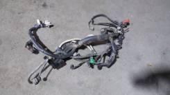 Проводка двс. Nissan X-Trail, NT31 Двигатель MR20DE