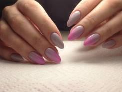 Курсы дизайна для мастеров ногтевого сервиса