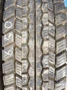 Dunlop. Всесезонные, 2005 год, износ: 10%, 2 шт