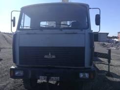"""Ивановец КС-35715-2. Продается Автокран """"Ивановец"""", 11 150 куб. см., 17 000 кг., 14 м."""