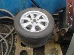 Продам литье Toyota Camry v40 2006-2011