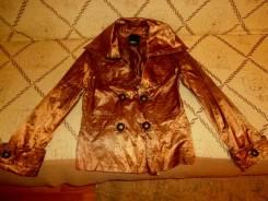 Куртки-пиджаки. 44, 46, 48