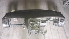 Панель приборов. Toyota Cresta, JZX91, JZX90, JZX93, GX90, SX90, LX90, JZX90E, JZX91E, LX90Y Toyota Mark II, LX90Y, JZX91E, JZX90E, GX90, LX90, JZX90...