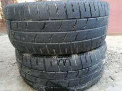 Pirelli Scorpion Zero. Летние, 2013 год, износ: 60%, 2 шт