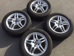 Bridgestone FEID. 6.5x15, 4x100.00, ET35