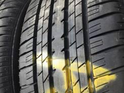 Bridgestone Turanza ER33. Летние, 2014 год, без износа, 4 шт