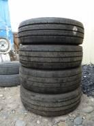 Dunlop Enasave SP LT38. Летние, 2013 год, износ: 10%, 4 шт