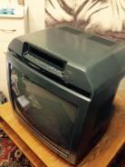 """Продам телевизор Sharp. 21"""" CRT (ЭЛТ)"""