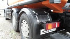 МАЗ 6303А5-350. Продается топливозаправщик МАЗ, 15 500 куб. см., 15,50куб. м.