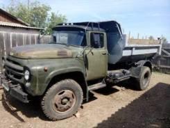 ЗИЛ 130. Продаётся грузовик зил 130 самосвал документы все в порядке, 8 740 куб. см., 10 825 кг.