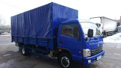 Baw. Продается BAW феникс, 3 200 куб. см., 5 000 кг.