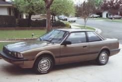 Mazda. x14, 4x114.30