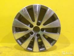 Volkswagen. 7.0x16, ET45