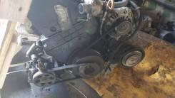 Гидроусилитель руля. Honda: Rafaga, Vigor, Inspire, Saber, Ascot Двигатели: G25A3, G25A2, G25A5