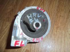 Подушка двигателя. Honda HR-V, GH1, GH4, GH2, GH3 Двигатель D16A