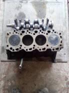 Двигатель Тойота 2СТ