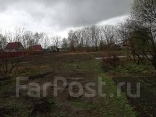 Продам земельный участок. 1 989 кв.м., собственность, электричество, от частного лица (собственник)