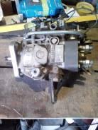 Топливный насос высокого давления. Nissan Terrano Nissan Terrano Regulus Nissan Atlas Nissan Datsun Двигатель TD27