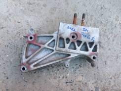 Крепление двигателя. Hyundai Santa Fe, CM Hyundai Santa Fe Classic, SM, CM Двигатели: 2, VM, MOTORI, CRDI
