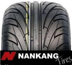 Nankang NS-2, 245/40R18