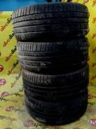 Bridgestone Potenza RE050. Летние, 2014 год, износ: 20%, 4 шт
